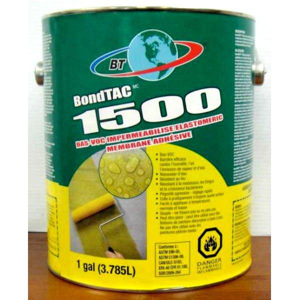 membrane-for-waterproofing-bondt