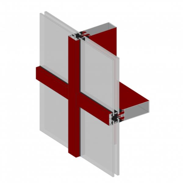 muro-cortina-sistema-r50t-acrist