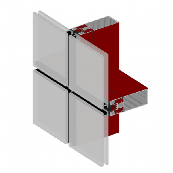-curtain-wall-r70st-system-32mm-