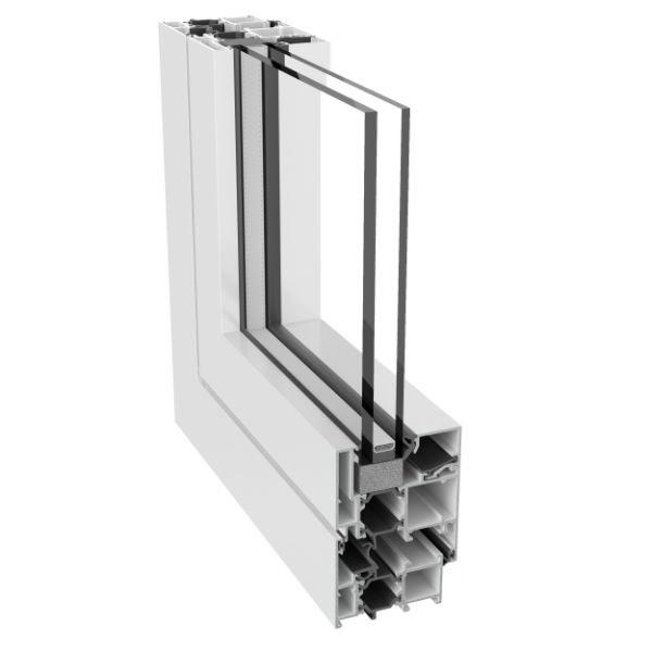 ventana-serie-xp-60-th-rpt-2-hoj