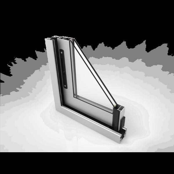 ventana-serie-xs-60-th-corte-mix