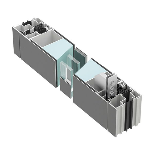 sistema-sekurity-14-sistemas-pan