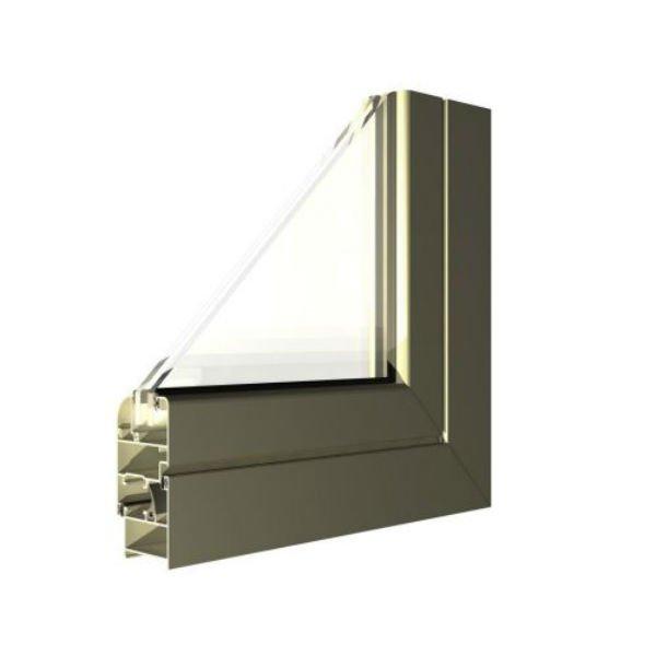 ventana-aluprom-28-1-hoja-fija-a