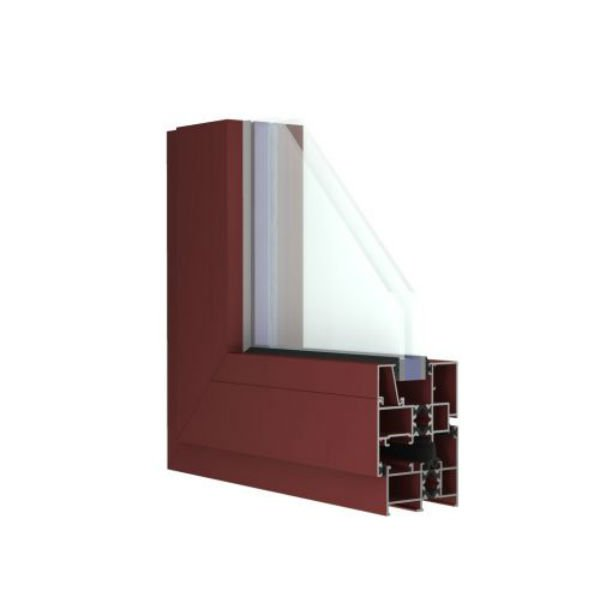 ventana-aluprom-38-1-hoja-varian