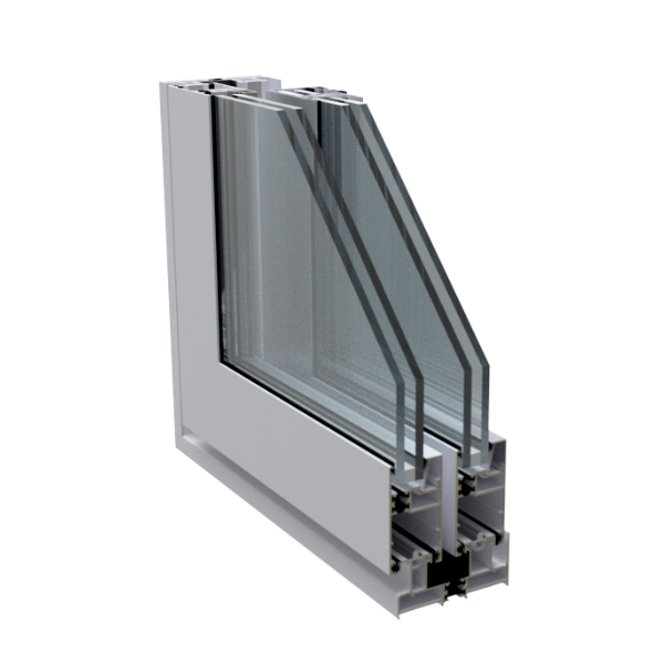 ventana-aluprom-41-1-hoja-elevab