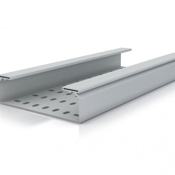 insulating-cable-tray-66-u23x-sy
