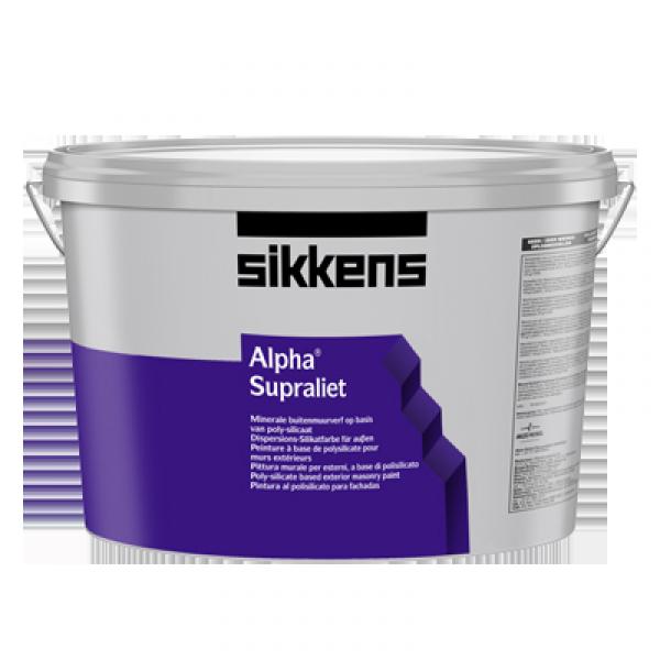 alpha-supraliet-akzo-nobel-sikke