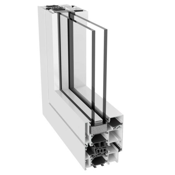 ventana-serie-xp-70-th-1-hoja-va