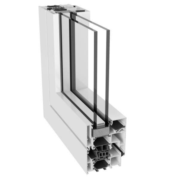ventana-serie-xp-70-th-2-hojas-v