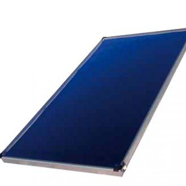 captador-solar-termico-de-baja-t