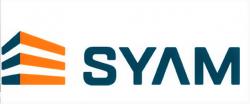 Anclajes SYAM Ibérica, S.L.