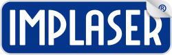 Implaser 99, S.L.L.
