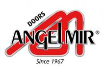 Logo Portes Bisbal, S.L - Angel Mir