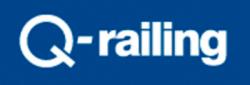 Q-railing Europa Holding GmbH - Sucursal en España